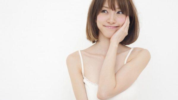 肌を綺麗にしたい人必見★自然治癒力を活用した5つの方法