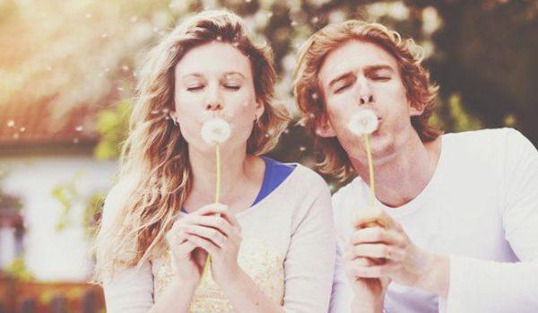 女の心理を学んで意中の女性とカップルになる5つの方法