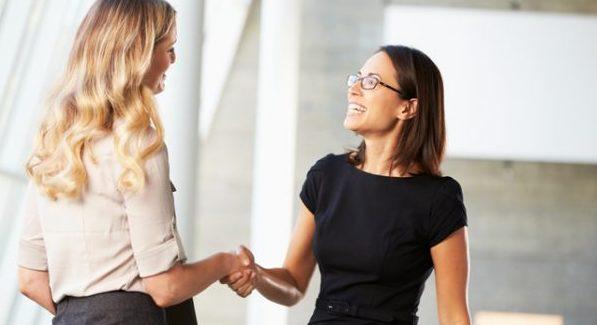 話すのが苦手な悩みを軽減する、スムーズな気持ちの伝え方