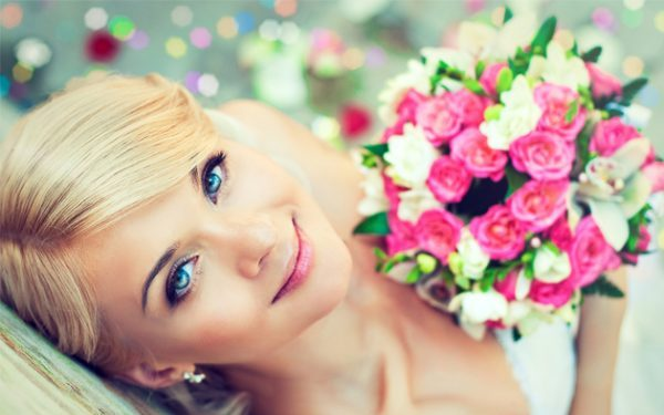 女性が本当に結婚したい年齢になったら取り組むこと