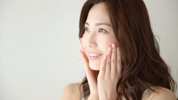 肌断食をするときに守るべき5つのポイント