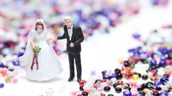 結婚して幸せになれる相手を見極めるための5つのポイント
