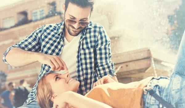 もてない女の原因を知って理想の恋人と巡り合う秘訣