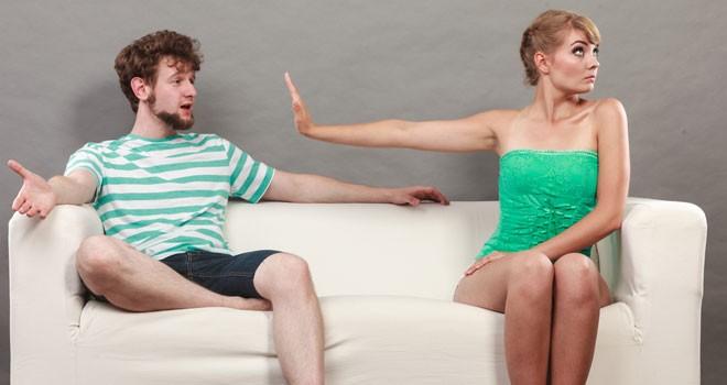 旦那がむかつくときに試す、サッとストレス発散する方法