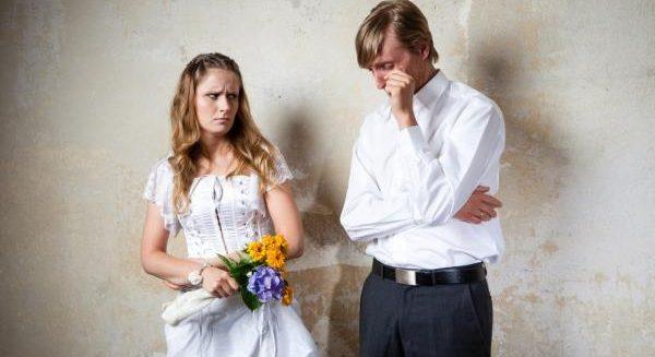 彼氏と結婚したくない悩みを解消する5つの方法