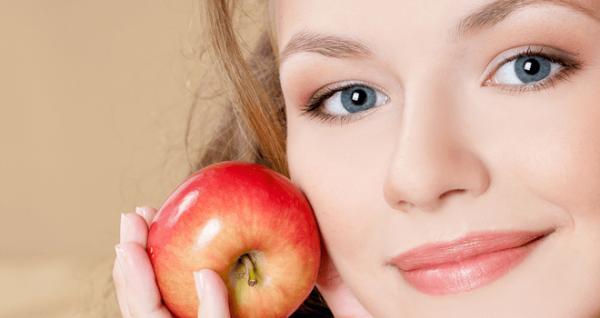 肌荒れを治す食べ物でツヤツヤ肌を復活させる5つの方法
