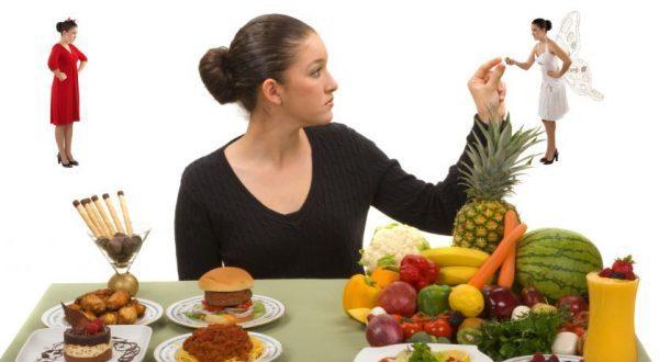 痛風に良い食べ物で成人の習慣病を防ぐ5つのコツ