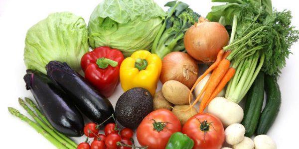 痛風に良い食べ物を知って、家族の健康を増進する方法