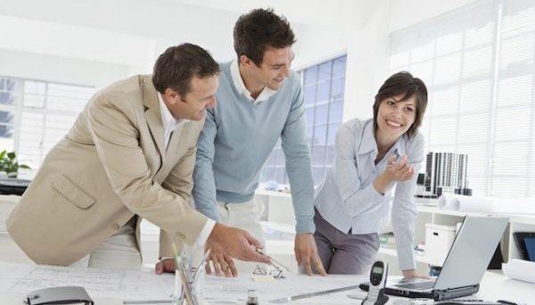 仕事が楽しい人に共通する5つの生活習慣