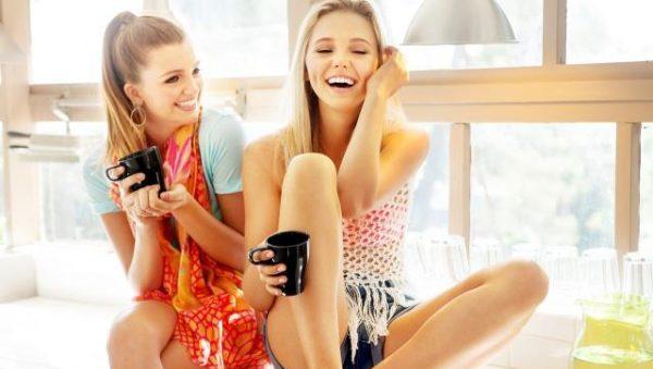 嫌われてる人の理由を知って、友人と仲良くする方法