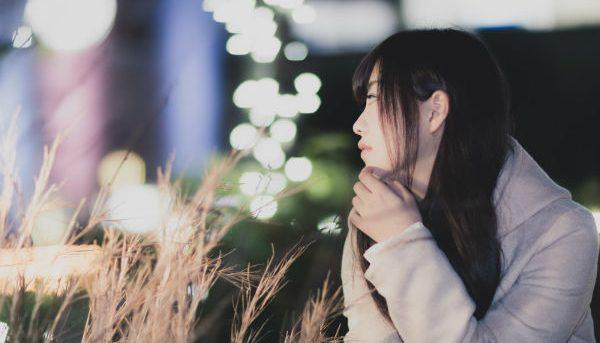 不倫する女性の心理を見極めて、スムーズに別れる方法