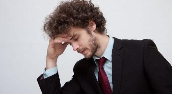 浮気の罪悪感に苦しむ人に奨める、5つの誠実な謝り方