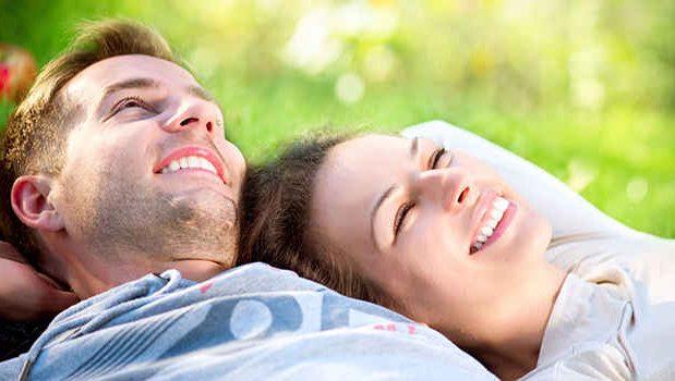 口下手な人が素敵な恋をして幸せな家庭を築く5つの方法