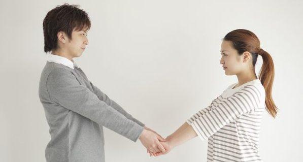 彼氏と喧嘩したあと、スムーズに仲直りして絆を深める方法