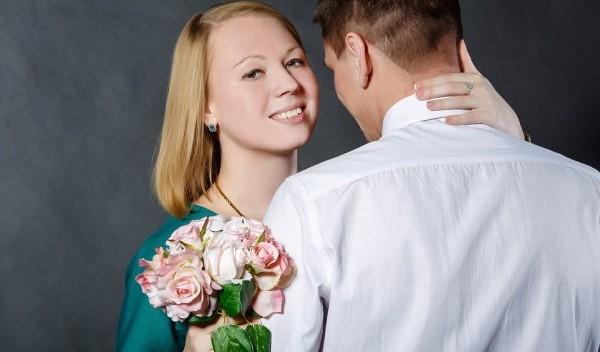 モテない理由を学んで、素敵な恋人に巡りあう方法