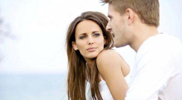 浮気した罪悪感を緩和する、夫婦の前向きなコミュニケーション