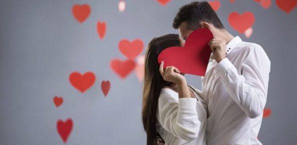 本気の恋を体験して人生を3倍豊かに生きる5つの方法