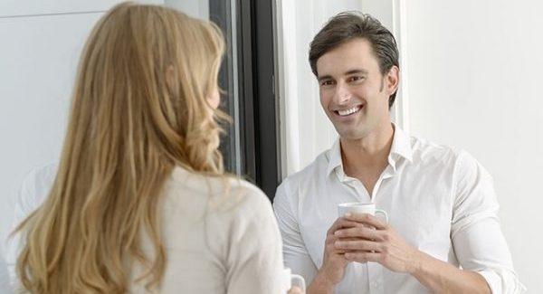 好きな人とうまく話せない時必読、気軽に会話を続けるコツ