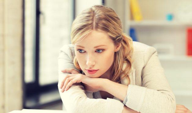 彼氏ができない5つの理由とその具体的な改善術