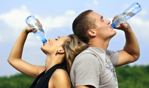 ダイエットに効果的な飲み物を使って健康な体を維持する方法