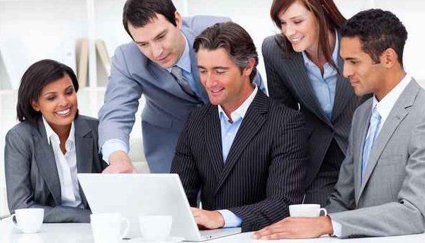 仕事がうまくいかないとき必読の5つのコミュニケーション改善術