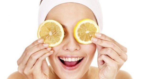 肌を綺麗にしたいなら今始める!美肌をつくる生活習慣