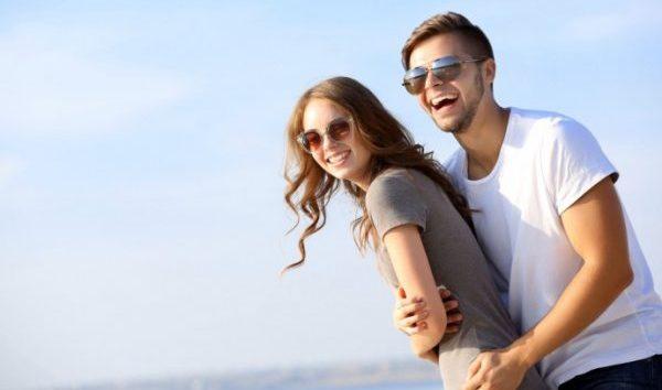 女性が恋愛で成功するために知っておくべき5つの心理学