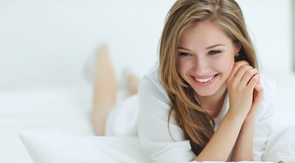 人と話すのが苦手を解消する、顔の表情を上手に使う5つのコツ
