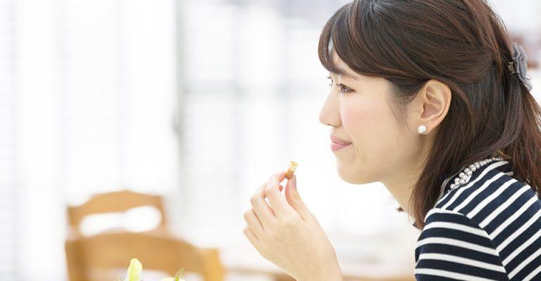 体に良い食べ物を活用して、健康美人に変身する為のコツ