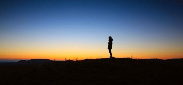 自分の人生を築き直すとき役立つ、5つの身近な支援