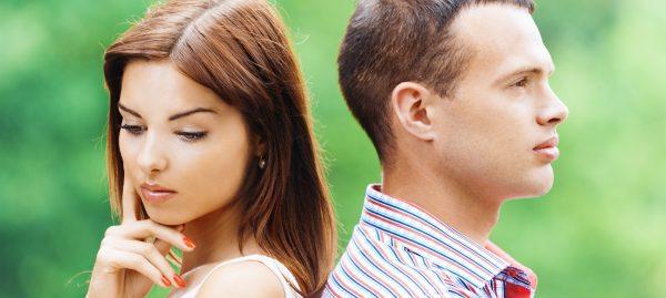 彼氏との倦怠期に疲れたら必見!関係を好転させるコツ
