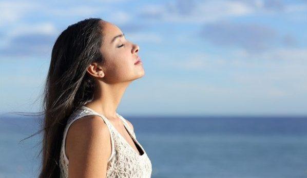別居したいほどの辛い気持ちを落ち着かせる5つの方法