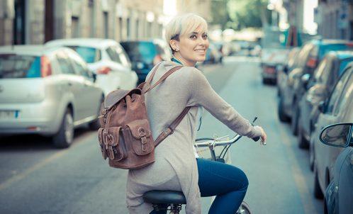 若く見える人がひそかに守っている、5つの生活習慣