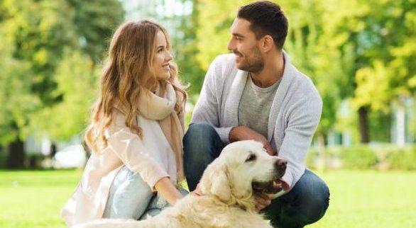 夫婦生活で波風を立てず、円満な家庭を維持する秘訣