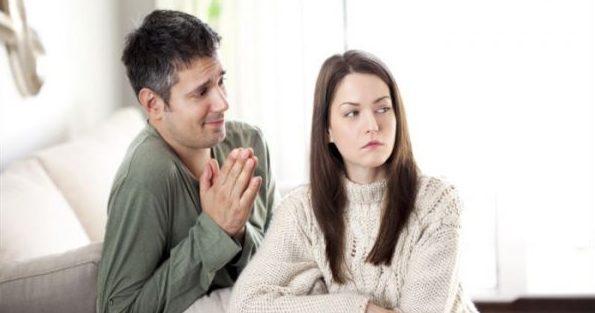 浮気性の彼氏に悩んだら読む、悪い癖を根本からなおす術