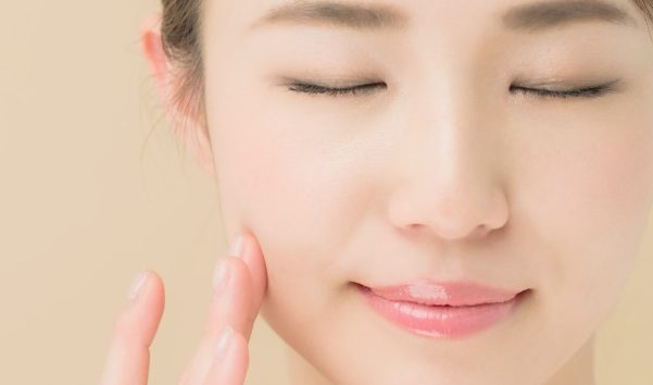 自然の力を使って、身体の奥から肌がきれいになる方法