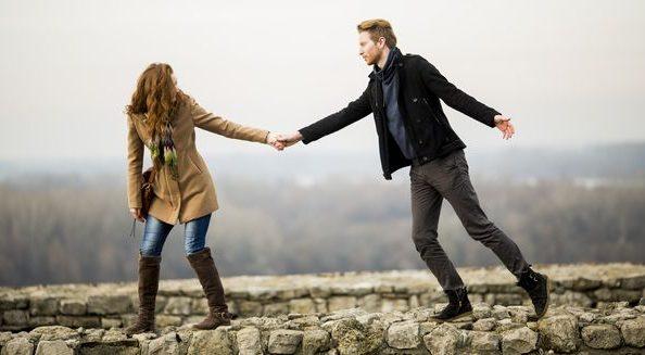 彼氏が重いと感じたら読む、関係をつくりなおす5つの方法