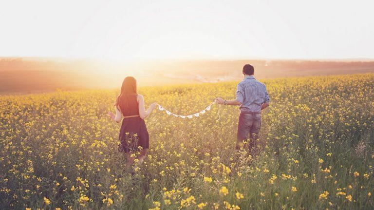 彼氏ができない理由を知って最高のパートナーと結ばれる5つの方法