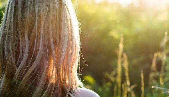 恋愛が怖い気持ちを和らげて新しい恋に挑戦する方法