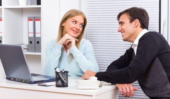 社会人の恋愛を満喫するために守りたい5つのルール