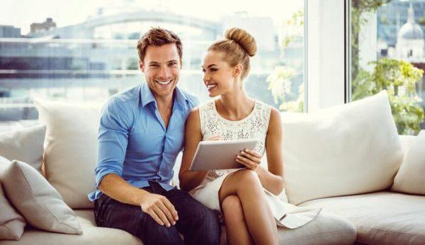 彼氏と結婚したい人が縁談をスムーズに進める為のコツ