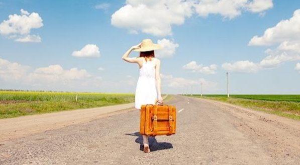 人生の楽しみ方を学んで、心豊かに生きる秘訣とは