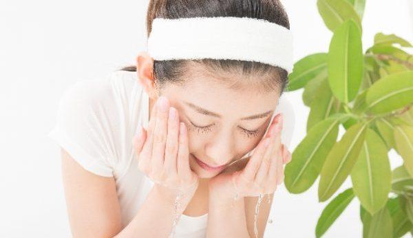 肌断食の適切なやり方を知って二次トラブルを防ぐ方法
