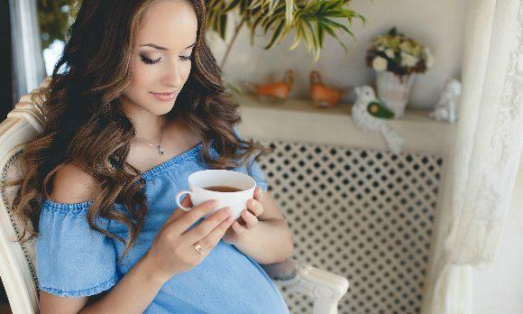 妊婦さんの健康をしっかり維持する5つ飲み物とは