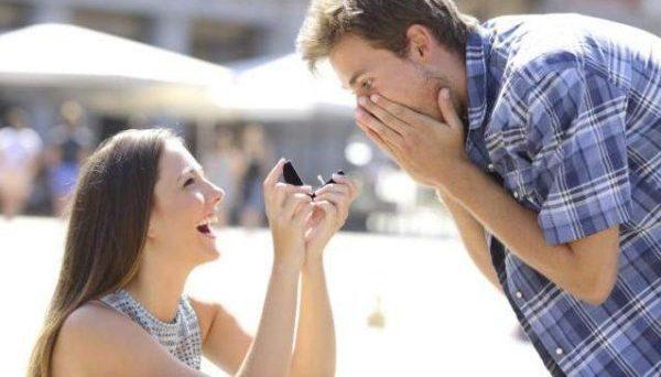 彼女と結婚したい人必見!必ず成功する5つのプロポーズ
