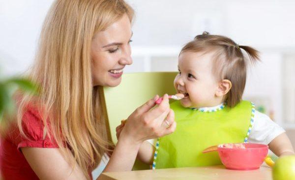 子育ての悩みを解消したい人必読、適切な相談の仕方とは