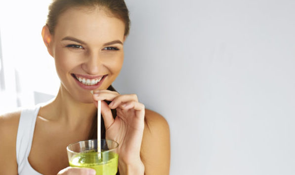 美肌をキープできる食べ物を学んで、健康美人になる秘訣