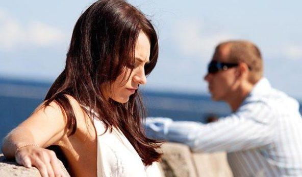 不倫の別れ際で特に気をつけるべき5つの注意事項