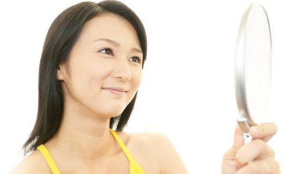 肌トラブルに効果のある肌断食、その詳しいやり方解説★