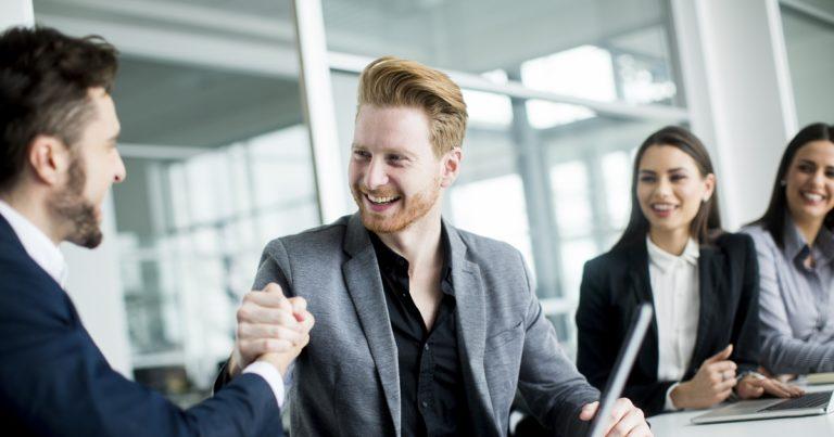コミュ力を鍛えて、最高の友人関係を手に入れる5つの方法
